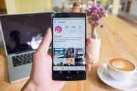 Instagram posts to be reviewed by Facebook fact-checkers