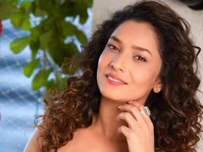 Ankita Lokhande joins Shraddha Kapoor, Tiger Shroff-starrer Baaghi 3