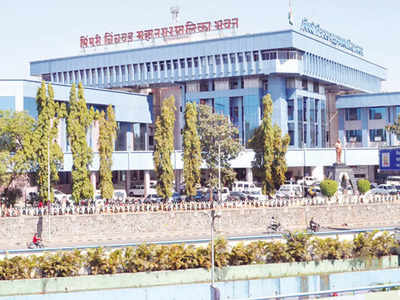 Mechanised sweeping proposal for Rs 464cr gets deferred again