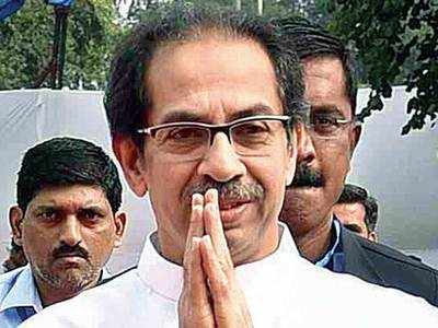 CM Uddhav, eight others elected unopposed to legislative council