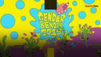 Gender Bender 2019 packs quite a punch