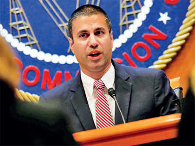 US ditches net neutrality, legal battles loom