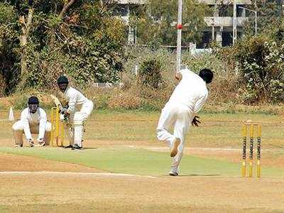 Batsmen power HCC win