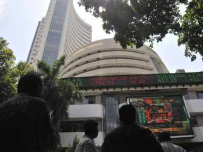 Rupee rises 12 paise to 69.71 vs USD in early trade