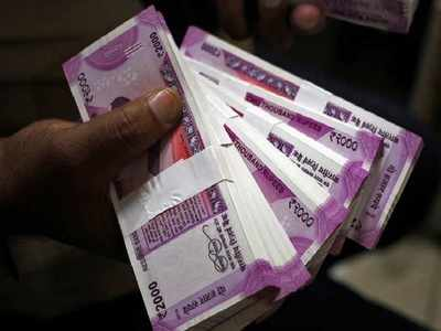 CBI searches six locations in Mumbai in Rs 134 crore bank fraud case