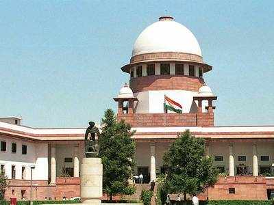 Reach out to HC on school fee: SC tells parents