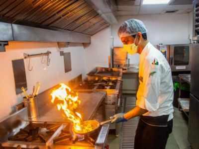COVID-19 September 30 Highlights: Mumbai reports 2,654 new cases; Maharashtra to resume restaurants, bars