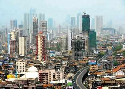 Congress, BJP to oppose property tax hike in Mumbai