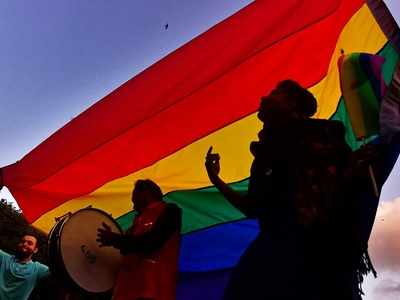 Political parties battle each other to take credit for decriminalisation of Section 377