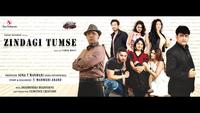 Zindagi Tumse - Official Trailer