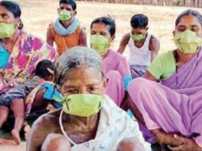 Mumbai: Your lockdown videos, handmade face masks to tell pandemic story