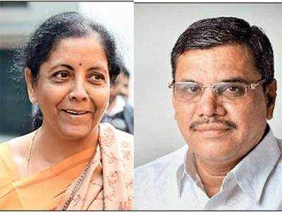 BJP, Cong pull rabbit out of hat