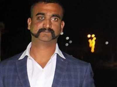 Wing Commander Abhinandan Varthaman won't return to his Srinagar unit