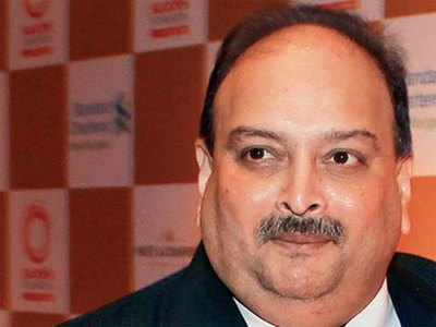 RERA gives Choksi's hsg project to a new builder