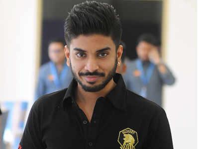 IPL 2017: We had a fairytale first season, says Gujarat Lions' owner Keshav Bansal