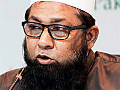 Inzamam-ul-Haq steps down, says Pakistan needs fresh ideas