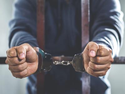 Mira Bhayander: Three nabbed with drugs, swords