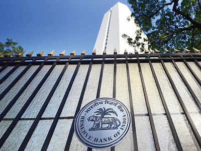 Reserve Bank of India to transfer Rs 1.76 lakh cr to govt under ECF