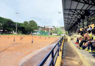 'Sena biggest holder of open spaces'