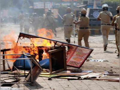 Day 9 of Bhima Koregaon violence: Pune police makes series of arrests