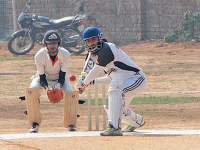 Ganesh Cup Minor Tournament: Amir Chalgotawala powers Delhi Chakla CC edge out Atul Cricket Lovers by 10 runs