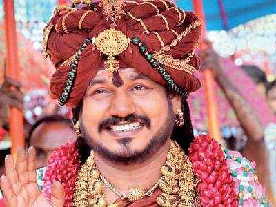 Nithyananda ashram girls in Jamaica, high court told