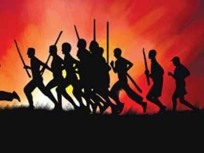 Kerala: Mob attacks man acquitted in Walayar rape case