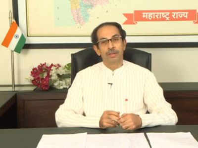 COVID-19 Tracker: Maharashtra CM Uddhav Thackeray imposes stricter restrictions from 8pm on Wednesday, Section 144 across state