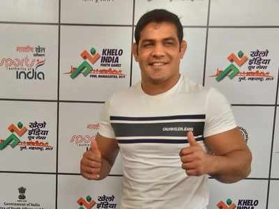 Sushil Kumar: Khelo India Youth Games will find medal winners for India