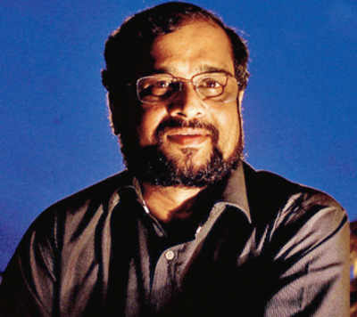 I have concerns, but they aren't about my safety: Nikhil Wagle