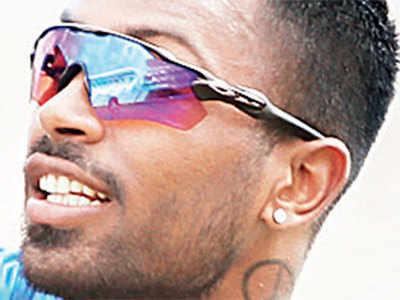 Kapil Dev: I hope Hardik Pandya can improve his bowling