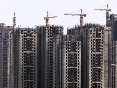Forum to settle disputes between home buyers, and builders