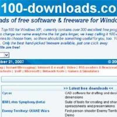 Mac antivirus software | 100% free download | intego.