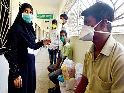 New wonder drug spreads hope for XDR-TB patients