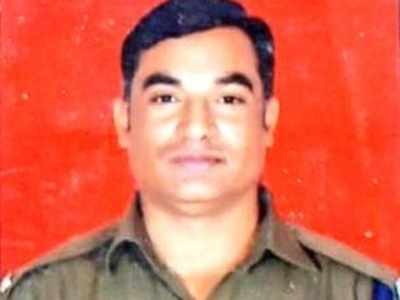 Jammu and Kashmir: CRPF jawan from Maharashtra's Solapur killed in encounter in Pulwama