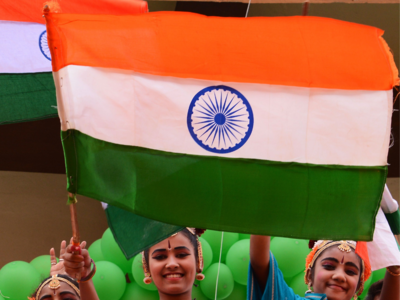 Happy Independence Day 2019: Here are some wishes, messages, quotes, Facebook and WhatsApp status to send to your family and friends!