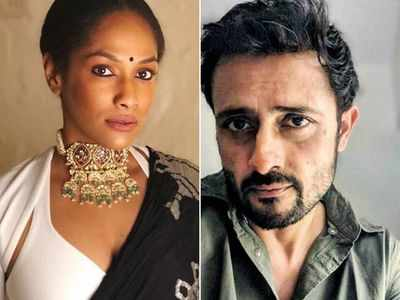 Masaba Gupta, Satyadeep Mishra spending lockdown together in Goa