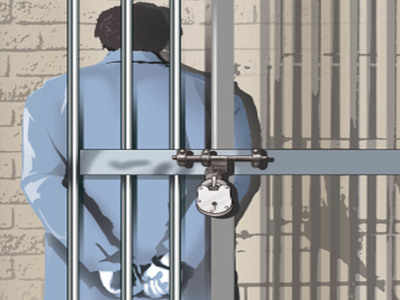 Three held, drugs recovered by Mumbai's Anti Narcotics Cell