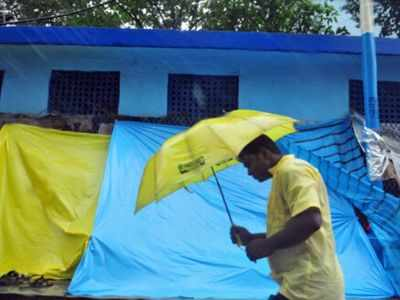 IMD predicts rain in several districts of Odisha in next 24 hours