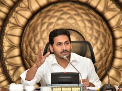 Andhra Pradesh: Cabinet okays new Bill to punish rapists in 21 days