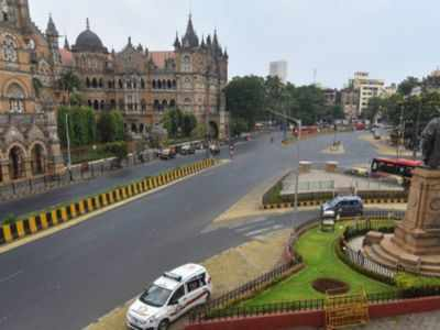 Mumbai COVID-19 lockdown news: Maharashtra govt issues fresh restrictions