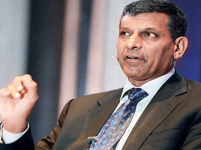 RBI is like a seat belt for govt, respect its autonomy: Rajan