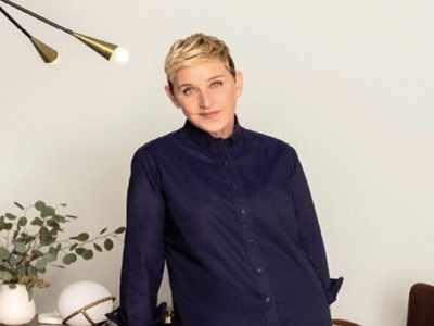 Ellen DeGeneres supports Dutee Chand's same-sex relationship, says she is proud of her