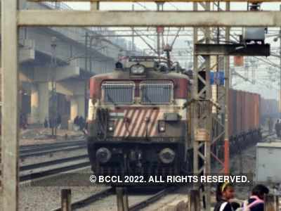 Central Railway to run 5 pairs of trains within Maharashtra