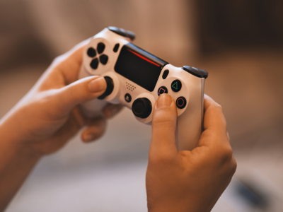 Diversity, streaming reshape video games for a new generation