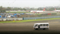 Jewar airport: Officials explore possibility of expanding up to 8 runways