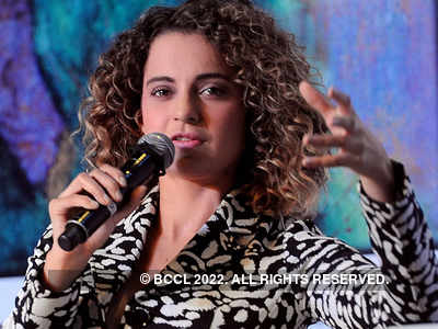 Kangana Ranaut: Bullywood full of sexual predators with dummy marriages