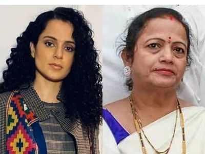 Mumbai mayor Kishori Pednekar calls Kangana Ranaut 'do takke ke log' after HC ruling against BMC