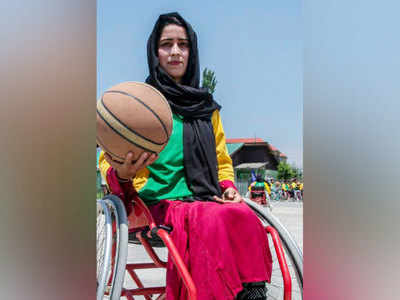 How the Indian Army tracked down a Kashmiri basketball player in a day after Article 370 was revoked