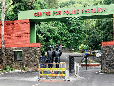 69 COVID-19 deaths in Pune district; 3,700 new cases found